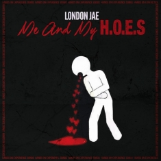 London_Jae_Me_And_My_Hoes-front-large
